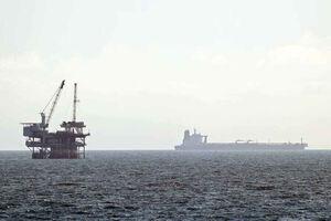 قیمت جهانی نفت خام رشد کرد