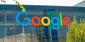 علت جریمه گوگل توسط کره جنوبی چیست؟