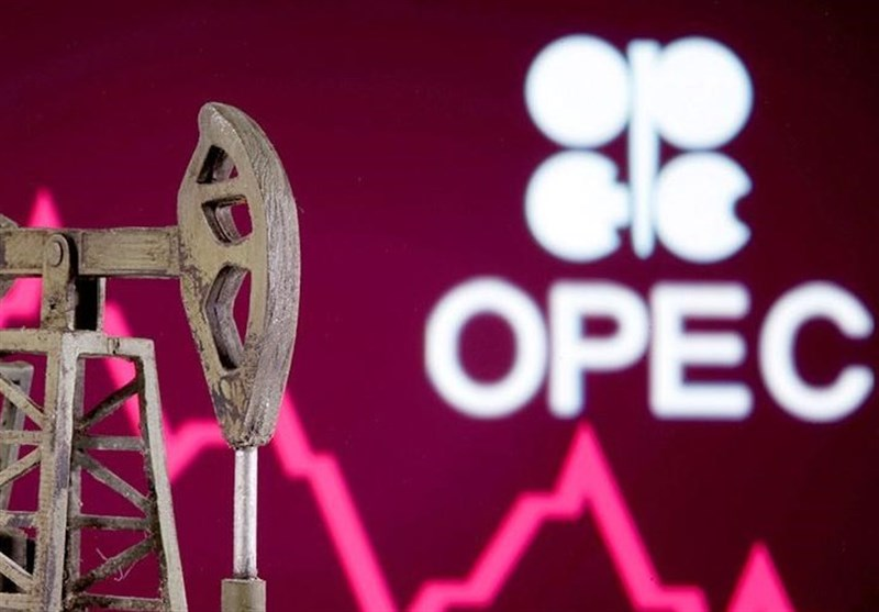 اوپک تولید نفت خود را در ماه اوت افزایش داد