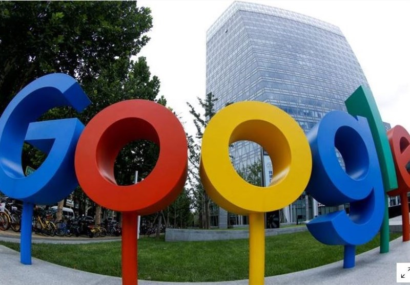 کره جنوبی گوگل را ۱۸۰ میلیون دلار جریمه کرد
