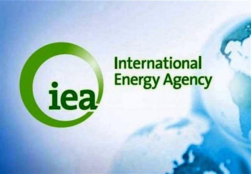 پیش بینی آژانس بینالمللی انرژی از افزایش تقاضای نفت در اولین ماه پاییز