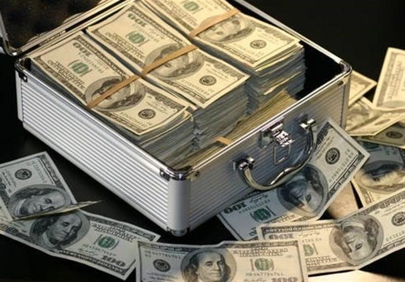 طرح مجلس برای واردات خودرو به بیش از ۱ میلیارد دلار ارز نیاز دارد