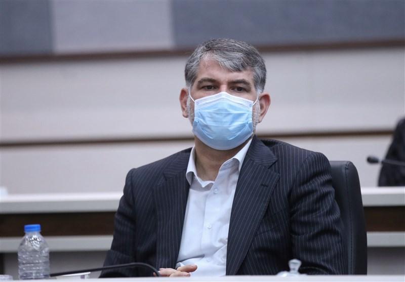 ساداتی نژاد: برای اجرای طرح های آبخیزداری قانونی نداریم