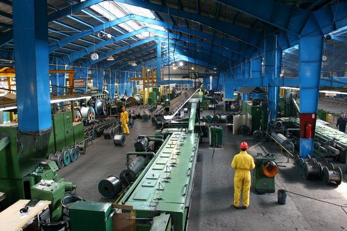 رفع بزرگترین موانع صنعتی کشور در آینده ای نزدیک