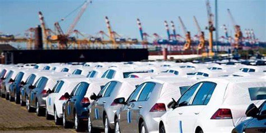 حاشیه های تبصره دو طرح ساماندهی واردات خودرو
