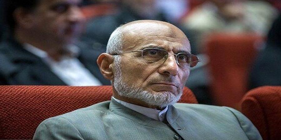میرسلیم: مجمع تشخیص با واردات خودرو مخالف است