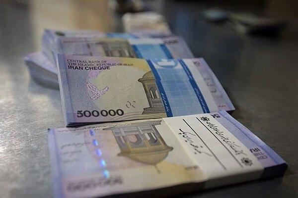 انتشار ۱۱۳ هزار و ۳۵۹ میلیارد تومان اوراق مالی