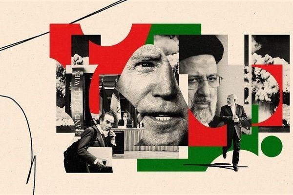 پایان عمر دلار ۴۲۰۰!+ فیلم