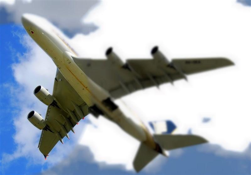 ایران مجوزهای پروازی هواپیمایی العراقی را باطل کرد+سند