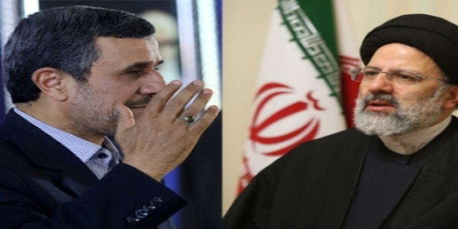 تکرار تورم مسکن احمدی نژاد در دولت رئیسی+ فیلم