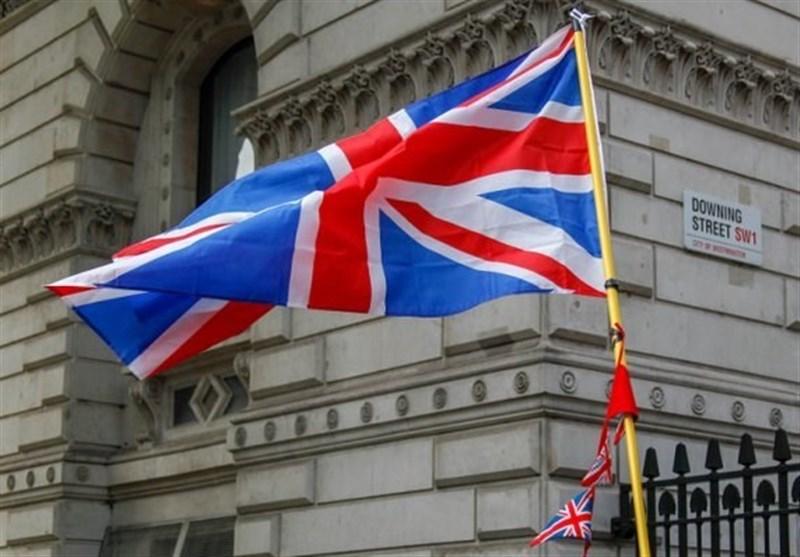 تعطیلی کارخانههای انگلیس به دنبال افزایش قیمت انرژی