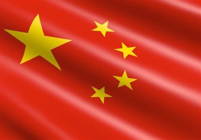 چین واردات گاز طبیعی را جایگزین نفت خام میکند