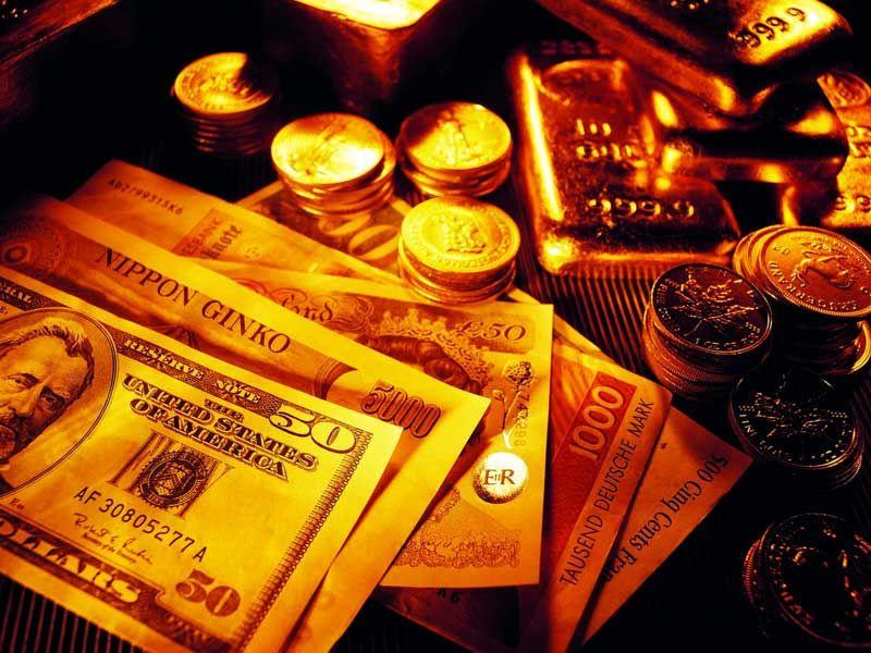 تحولات بازار طلا و سکه از زبان رئیس اتحادیه