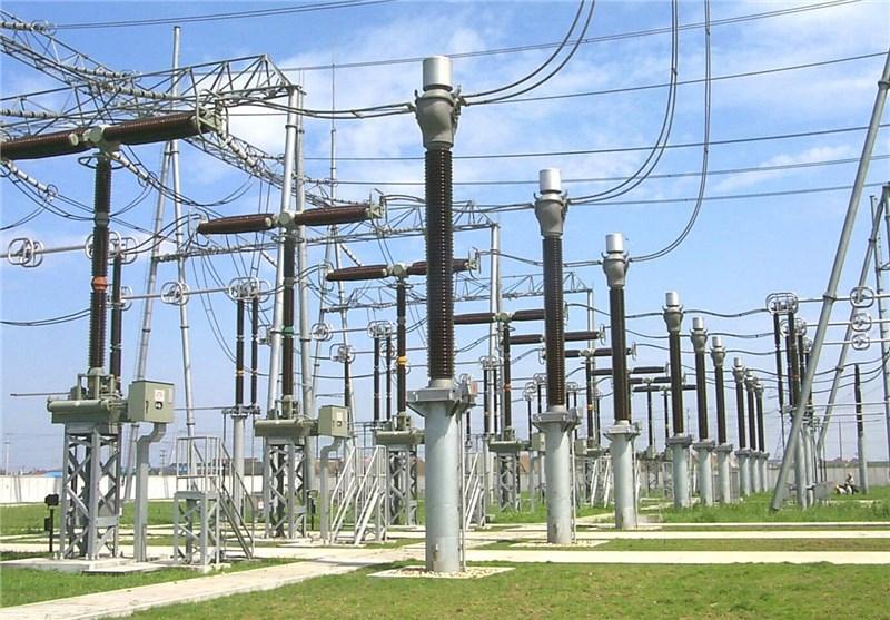 بلومبرگ: برق ارزان تاب آوری اقتصاد ایران در برابر تحریمها را افزایش داده است