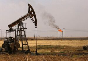 سفر وزیر نفت به اهواز به منظور بازدید از مناطق نفتخیز