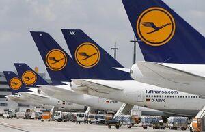 آماده سازی ۶ فرودگاه کشور برای پروازهای اربعین