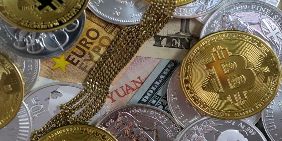 نوسان طلا در محدود ۱۷۶۰ دلاری