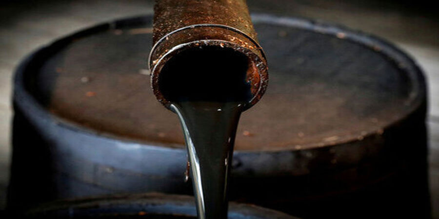 پیش بینی شورون از قیمت نفت