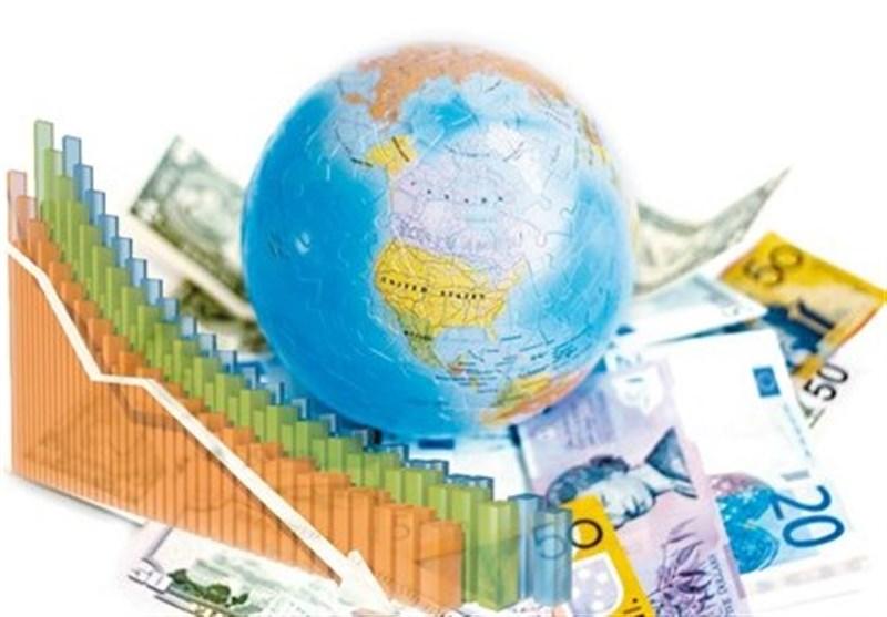 مؤسسه فیچ پیشبینی خود را درباره تولید ناخالص داخلی جهان کاهش داد