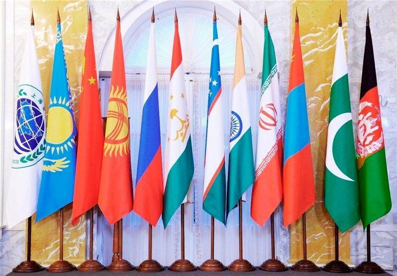 عضویت ایران در پیمان شانگهای چه تاثیری روی بازار بورس خواهد گذاشت؟+جزییات