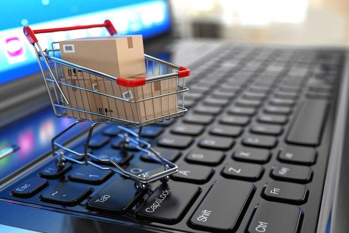 راههایی طلایی برای موفقیت کسب و کارهای مجازی