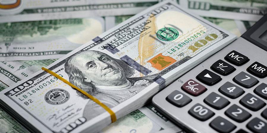 ناکامی سکه برای عبور از مرز حساس/ حباب قیمتی دلار مثبت شد