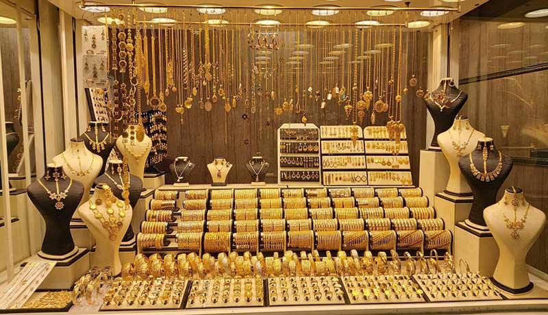 سکه چشم انتظار قیمت بازار ارز / پیشبینی قیمت طلا و سکه امروز ۲۸ شهریور