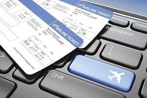 جزییات آغاز فروش بلیت پروازهای اربعین