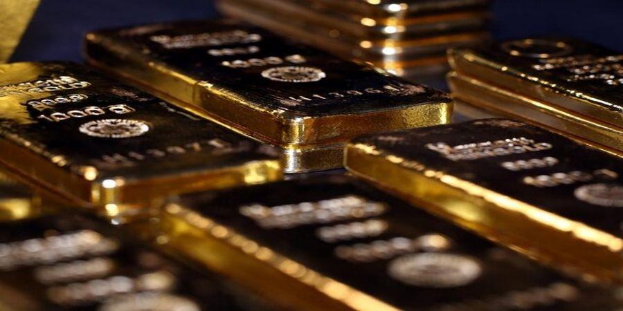 ریزش شدید طلا در راه است؟