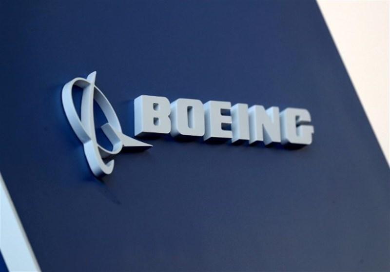 پیش بینی بوئینگ درمورد افزایش تقاضا برای هواپیما/ فروش ۷.۲ تریلیون دلاری در ۲۰ سال
