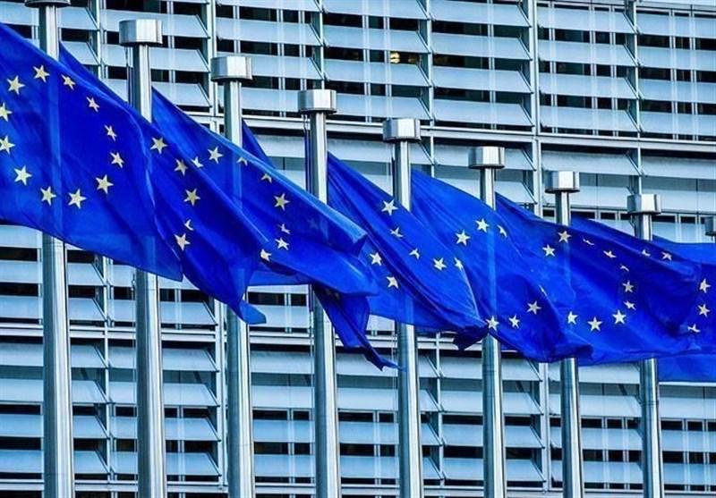 بحران انرژی و یک زمستان سرد در اروپا