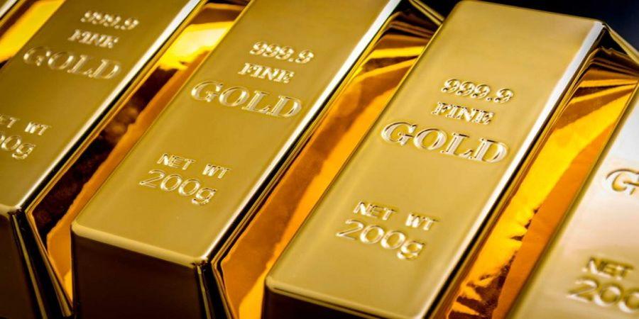 قیمت طلا ۱۸ عیار امروز یکشنبه ۱۴۰۰/۰۶/۲۸| افت قیمت طلا ۱۸ عیار