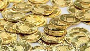 قیمت انواع سکه و طلا امروز ۲۸ شهریور +جدول
