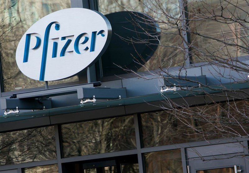 فایزر آمریکا داروهای ترک سیگار خود را به دلیل سرطانزا بودن فراخواند