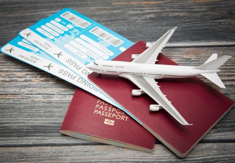 تایید تخلف ایرلاینها در فروش یکطرفه بلیت پروازهای اربعین/ سازمان هواپیمایی: ایرلاینهای متخلف پیگرد قضایی میشوند