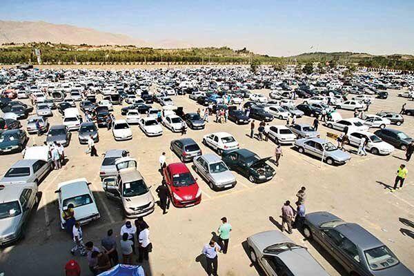 قیمت روز خودرو امروز ۲۸ شهریورماه ۱۴۰۰ + جزئیات قیمت ایران خودرو و سایپا