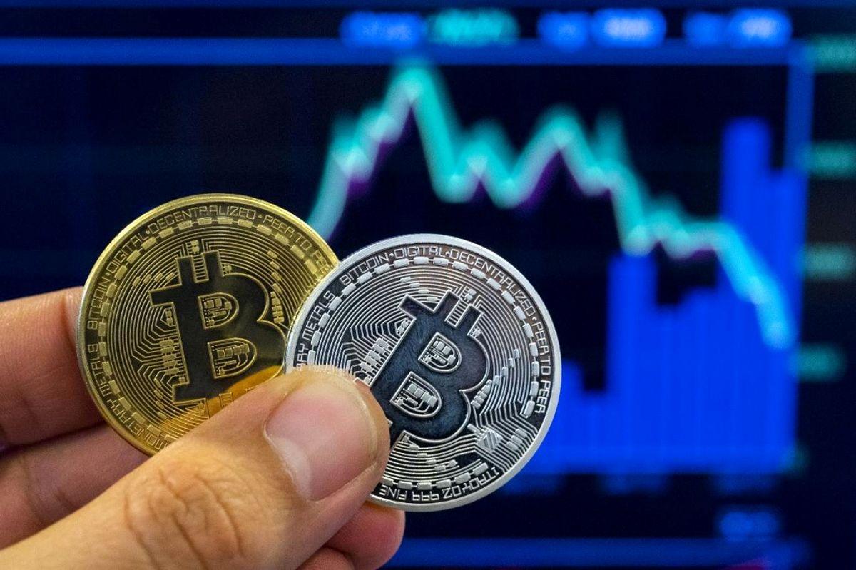 بازار ارز دیجیتال امروز ۲۸ شهریور ۱۴۰۰+ تحلیل و اخبار