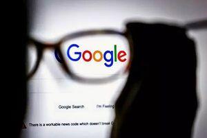 اقدام جدید هند علیه انحصارگرایی گوگل در این کشور