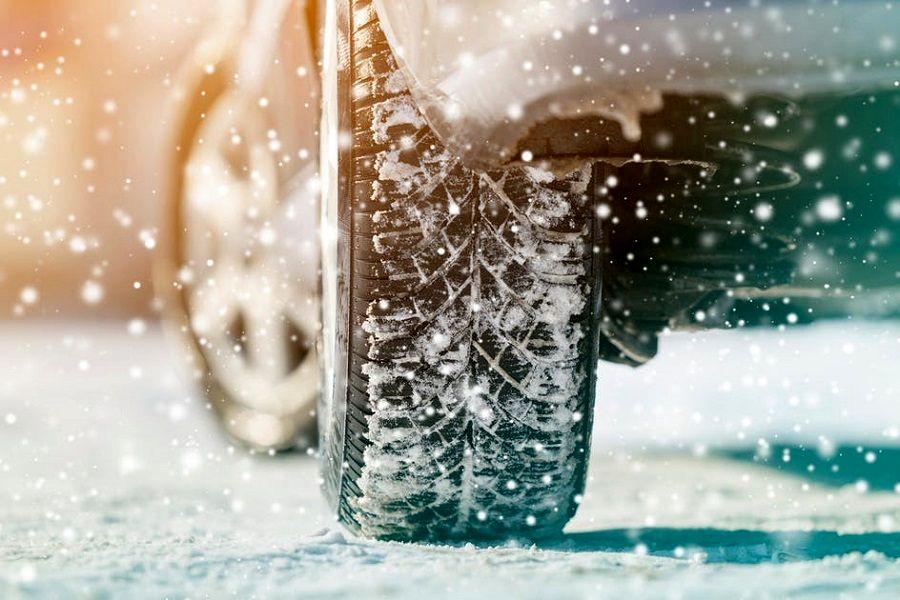 ۷ مرحله آماده سازی خودرو برای فصل سرما