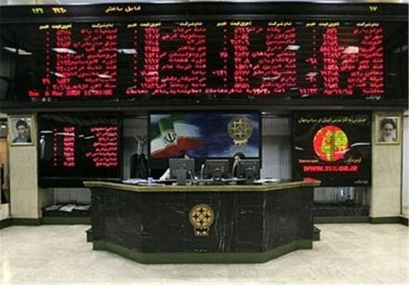 تصویب آییننامه اجرایی تعیین قیمت خرید برق با توجه به ساز و کار بازار در بورس