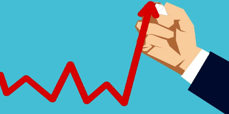 دورنمای افزایش قیمت در پایان سال صعودی شد؟