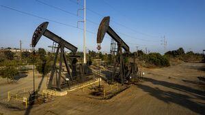نفت به مرز رویایی ۸۰ دلار رسید
