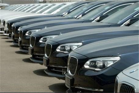 چرا طرح «آزادسازی واردات خودرو» میان نهادهای مختلف دستبهدست میشود؟
