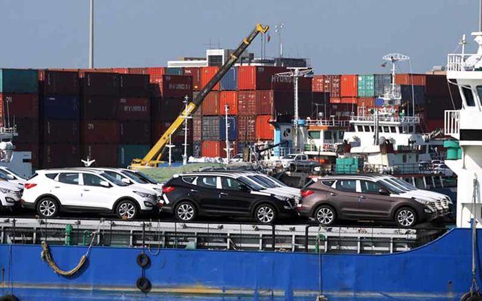 شانس آزادسازی واردات خودرو چقدر است؟ / توضیحات جدید