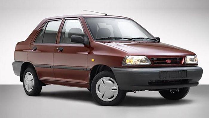اعلام قیمت های جدید خودرو در بازار / پراید چند شد؟