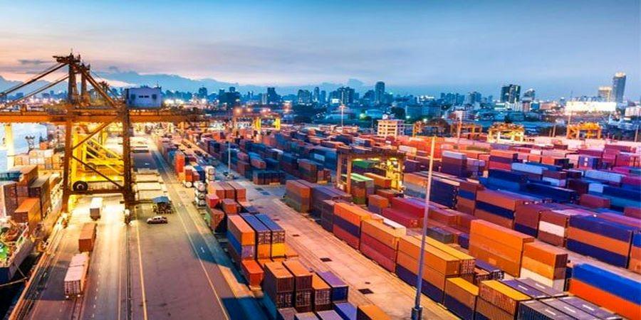 واردات ۸۶ درصد کالاهای اساسی با ارز ۴۲۰۰/ افزایش ۲۱ درصدی واردات