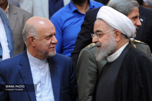 نتیجه رأی دادگاه بینالمللی داوری درباره بخش اول پرونده کرسنت/ بیژن زنگنه ۱۵ هزار میلیارد تومان خسارت روی دست ایران گذاشت