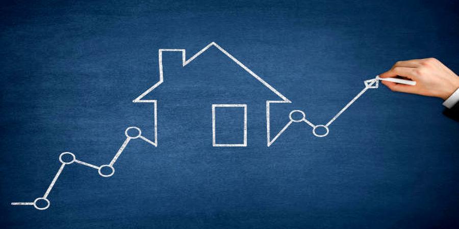 در کدام محلههای پایتخت میتوان خانه ارزان پیدا کرد؟