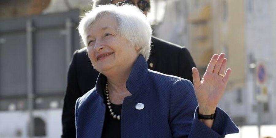نامه یک زن بازار طلا را به هم ریخت/ حرکت به عقب نهنگ های بیت کوین