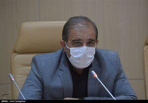جزئیاتی از فساد چندصدمیلیوندلاری دولت روحانی در واردات و تولید نهاده دام